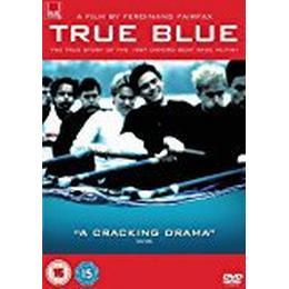 True Blue [DVD]